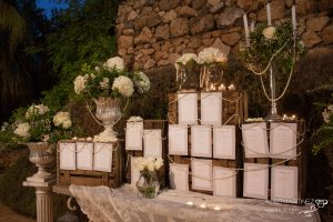 decoracionesbodas_534