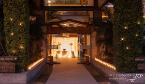 decoracionesbodas_546