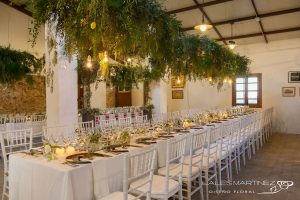 decoracionesbodas_562