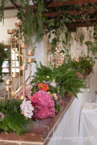 decoración boda_4964