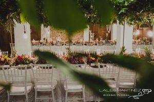 boda tropical-163