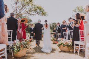 ceremonia5