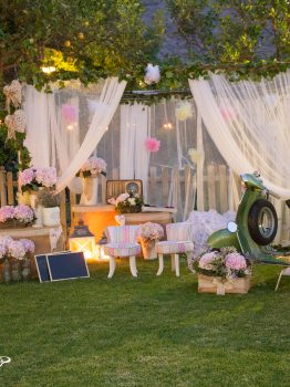 decoraciones bodas 530