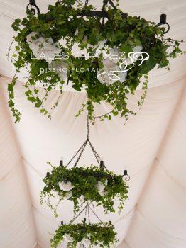decoraciones bodas 531