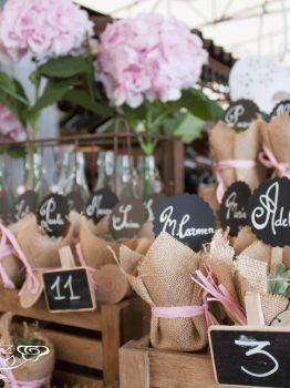 decoraciones bodas 532