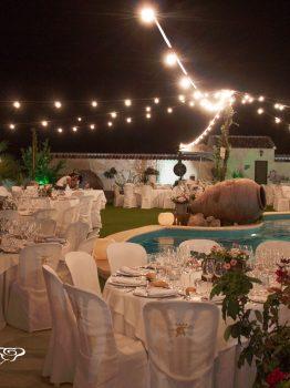 decoraciones bodas 533