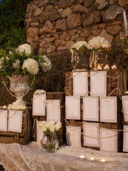 decoraciones bodas 534