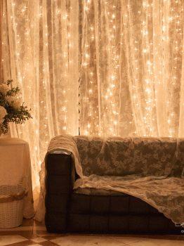 decoraciones bodas 536