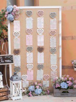 decoraciones bodas 537