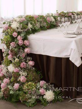 decoraciones bodas 538
