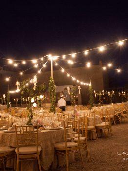 decoraciones bodas 539