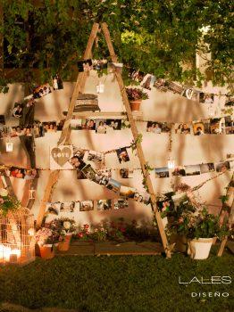 decoraciones bodas 540