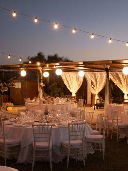 decoraciones bodas 541
