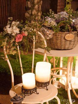 decoraciones bodas 545