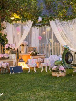 decoraciones bodas 547