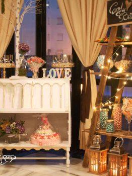 decoraciones bodas 549