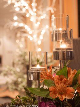decoraciones bodas 550