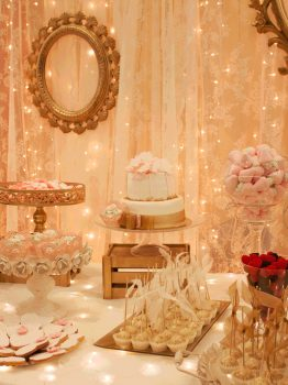 decoraciones bodas 552