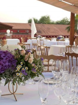 decoraciones bodas 554
