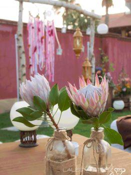 decoraciones bodas 555