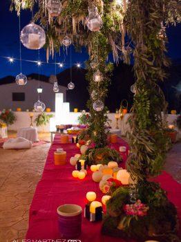 decoraciones bodas 561