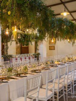 decoraciones bodas 562